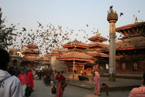 Kathmandu is a well known travel destination for its rich social and chronicled legacy that lies in the Central Region of Nepal. This is the focal center of the nation showing its importance as main worldwide airplane terminal and remains as the port to each niches and corners of Nepal. It is the junction for travelers to stay and start their travel to the Himalayas, the Terai, and the cool hilly range. - See more at: http://www.nepalguideinfo.com/kathmandu-valley-day-tour-today-with-local-guides-2016-2017/#sthash.x3WpwOFG.dpuf
