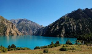 """Lower Dolpo trek, Lower Dolpo Trekking, Lower Dolpo treks, Lower Dolpo, Dolpo Trekking, Dolpo Trek, Dolpo Region, Dolpo area, trekking in Dolpo region, Trekking in Dolpo, Trek in Dolpo, Dolpo trekking, Upper Dolpo Trekking,lower dolpa trekking map, lower dolpa trekking weather , lower dolpa trekking itinerary, lower dolpa trekking package , lower dolpa trekking detailed day by day, lower dolpa camping trek , nepal guide info Lower dolpa trek , """