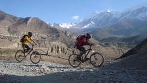 """""""cycle tour in nepal, nepal mountain bike tours, road cycling nepal, nepal motorcycle tours, cycling routes in nepal, bike ride from india to nepal, cycling in kathmandu valley, himalaya mountain biking, nepal mountain bike kathmandu, cycle tour in nepal 2017 , package , guide , travel, walking , nepalguideinfo, cost , itinerary, city , mountain, Nepal """""""