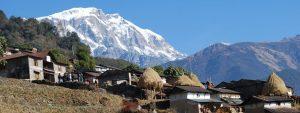 Siklis Trek, Siklis Trek nepal, Siklis Trek itinerary, Siklis Trek cost , Annapurna Siklis Trek guide to Siklis Trek , walking to Siklis Trek ,