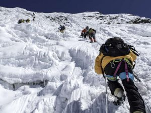 """""""sland peak climbing in nepal, island peak expedition, island peak climbing cost, island peak difficulty, mera peak climbing, island peak death rate, island peak climbing 5 days, island peak weather, island peak base camp, Everest region of Nepal,n mountaineering expedition,Lukla hike to Namche Bazar, Everest Base Camp Trail,March to May and September to November,Island Peak climbing,Peak Climbing,island peak climb,island peak climb 2017,island peak climb 2018, everest base camp vai island paek climbing , island peak climbing guide , porters, nepalguideinfo, nepal planet treks, """""""
