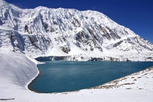 annapurna circuit trek vai thorong la pass, thorong la highest pass in the world, thorong la pass trek, thorong la pass difficulty, thorong la pass weather, thorong la pass deaths, thorong la pass trek itinerary, thorong la pass itinerary, thorong la pass map,