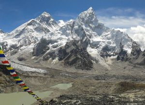 10 days everest base camp trek, 7 day everest base camp trek, short everest base camp trek, short annapurna base camp trek, 12 day everest base camp trek, everest base camp trek itinerary, everest base camp trek 14 days, everest base camp trekking cost, everest trekking in nepal,