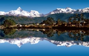 This Heritage & Nature adventures Tour gives you an ideal introduction to the delights of Nepal, with a variety of activities to experience many aspects of this magnificent country of Nepal. It includes everything that makes Nepal such a classic destination, including a trek through the Nagarkot Hills, and a rafting excursion on the Trishuli River with local guide .