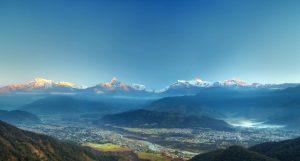 sarangkot-hike-pokhara-nepal