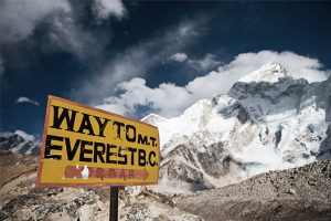 Nepal Planet Treks and Expeditions strongly recommends the Tour holiday package in Nepal. We offer Kathmandu Valley Sightseeing and Everest Base camp Trekking for reasonable price & cheaper price Spring and Autumn in Nepal to our valuable clients.