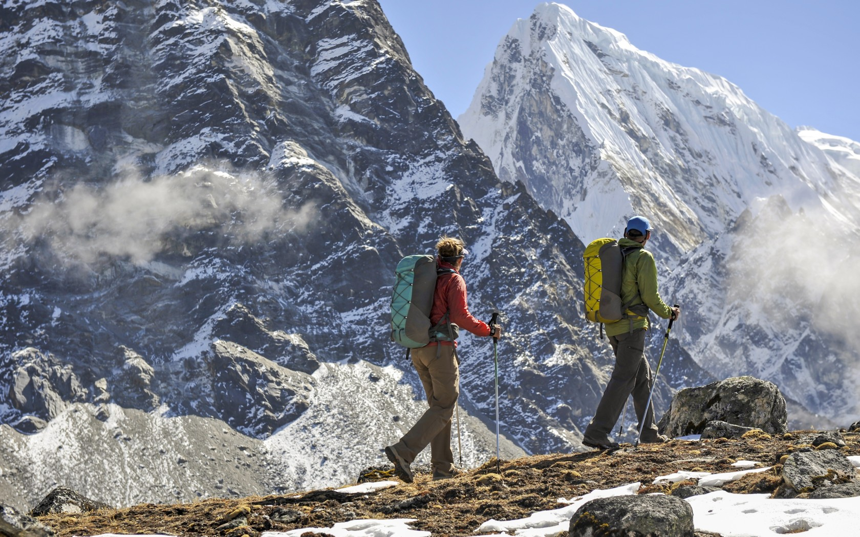 a762d26d97 2 Weeks Everest Base Camp Trek   Package Price – Cost   Itinerary ...