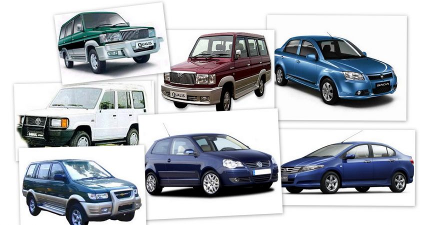 vehicle in kathmandu blue mountain car rental service kathmandu car rental nepal prices smile car rental kathmandu self drive car rental in kathmandu vehicle hire in kathmandu kathmandu car rental with driver jeep hire in kathmandu kathmandu rent jeep price