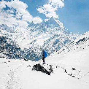 """hiking in nepal, nepal trekking routes, trekking in nepal best time of year, trekking in nepal costs, nagarkot nepal hiking, nepal trekking packages, short treks in nepal, langtang hiking, nepal trekking companies ,trekking in nepal nepal trekking routes 2017, trekking in nepal best time of year 2017, trekking in nepal costs with local company , short treks in nepal 2017, nepal trekking packages with guide, nagarkot nepal hiking and trekking manaslu circuit trek with larky pass, nepal trekking companies with guides """