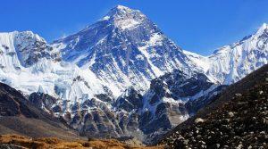 """Everest three pass trekking, Everest trekking travel, adventurous trekking Everest , three high pass Everest region, Renjo La Pass of 5360meters, Cho La pass of 5420meters, Kongma La pass of 5535meters, high passes region Everest , lukla, namache, renjo la pass, chola pass, gokyo ri, konma la pass, chukhung village, kalapatter, ebc trek, everest three pass trekking three passes trek map, everest three high passes trek, three passes trek blog, everest high passes trek, 3 passes trek nepal map, 3 passes trek everest region, everest three passes trek map, everest base camp via jiri, everest three passes trek, 3 passes walking, everest high passes hiking,Everest 3 pass package trek , Everest three pass trekking 2017, """