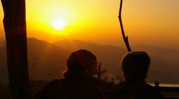 HONEYMOON PACKAGE TOUR IN NEPAL