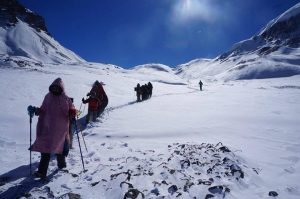 Top questions about Nepal Travel & Trekking 2017