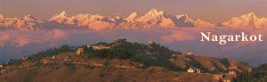 6 Nights / 7 Days Nepal Honeymoon Tour Package