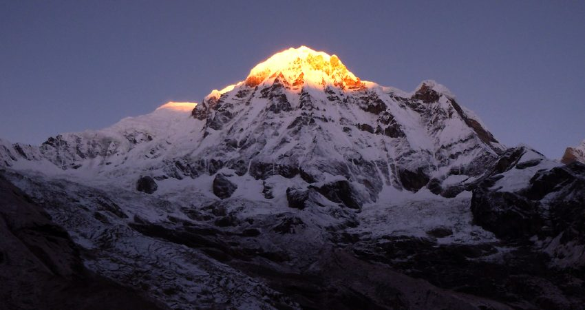 Annapurna Base Camp Trek – 7 & 8 Days – Cost & Itinerary - See more at: http://www.nepalguideinfo.com/short-annapurna-base-camp-trek-8-days-cost-itinerary/#sthash.Do99HzYB.dpuf