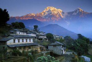 Great Trekking Company in Kathmandu & Best Guide team in Himalayas