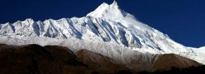 """Manaslu Trekking Guide Recommended in Nepal """
